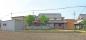 西脇市前島町の中古一戸建の画像