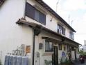 姫路市飾磨区今在家3丁目の一戸建ての画像