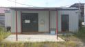 茨城県猿島郡五霞町大字新幸谷の事業用地の画像