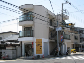 尼崎市西難波町2丁目のマンションの画像