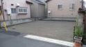 岩崎駐車場の画像