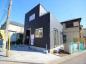 所沢市東狭山ケ丘2丁目の新築一戸建の画像