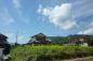 京都府宮津市日置の画像