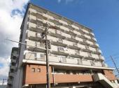 姫路市南今宿のマンションの画像