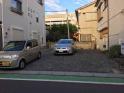 鳥井駐車場の画像