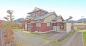 丹波市春日町多利の中古一戸建の画像