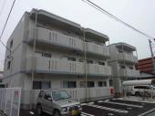 仙台市宮城野区宮千代3丁目のマンションの画像