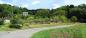 篠山市東浜谷の売地の画像
