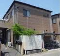姫路市飾磨区阿成植木のアパートの画像