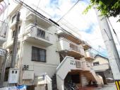 尼崎市武庫之荘1丁目のマンションの画像