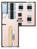 プチメゾン塚口 の画像
