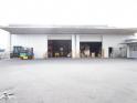 東京都西多摩郡瑞穂町大字高根の倉庫の画像