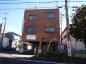 美寿丸ビルの画像