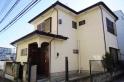 吉田邸貸家の画像