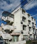 仙台市青葉区北山1丁目のマンションの画像