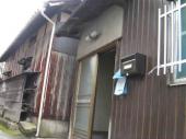 姫路市御国野町深志野の一戸建ての画像