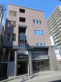 松岡STビルの画像