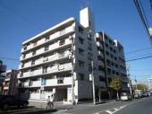 川口市幸町3丁目のマンションの画像