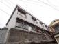神戸市長田区西山町4丁目の中古テラスハウスの画像