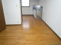 大里郡寄居町大字富田のアパートの画像