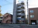 仙台市若林区連坊小路のマンションの画像