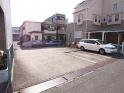 塚町駐車場の画像