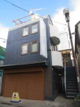 所沢市松葉町のマンションの画像