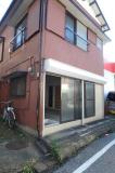 矢澤荘1Fの画像