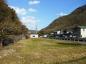 兵庫県赤穂郡上郡町の画像