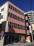 鈴木商事第二ビルの画像