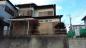 千葉県白井市復の中古一戸建の画像