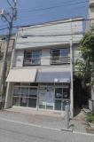 戸田市川岸2丁目のアパートの画像
