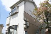 さいたま市桜区田島3丁目のアパートの画像