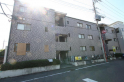 さいたま市南区松本1丁目のマンションの画像