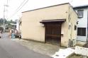 所沢市大字荒幡の店舗戸建の画像