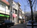 戸田市川岸2丁目の事務所の画像
