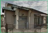 越谷市蒲生愛宕町の一戸建ての画像