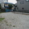 桜木P418の画像