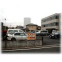 山崎P-Hの画像