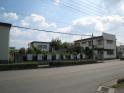 吉野事務所の画像