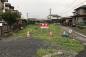 久喜市菖蒲町菖蒲 売地の画像
