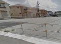秋元駐車場の画像