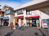 アルファータウン浅井の画像
