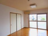 さいたま市北区奈良町のマンションの画像