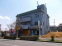 三田市すずかけ台1丁目の店舗一部の画像