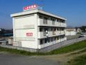 遠田郡美里町平針字中川前三番のマンションの画像
