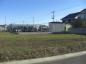 加須市北下新井A K区画の画像