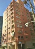 東京都中央区月島3丁目のマンションの画像