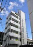 仙台市太白区長町3丁目の店舗一部の画像