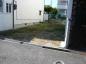 神戸市長田区寺池町2丁目の売地の画像